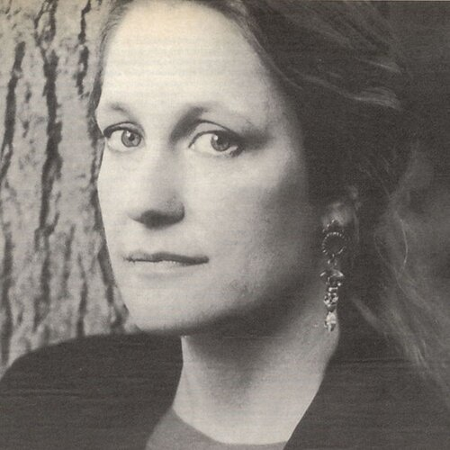 Jayne Anne Phillips