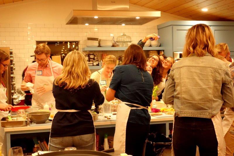 Cooking_Lessons_Austin_Texas_4.jpg
