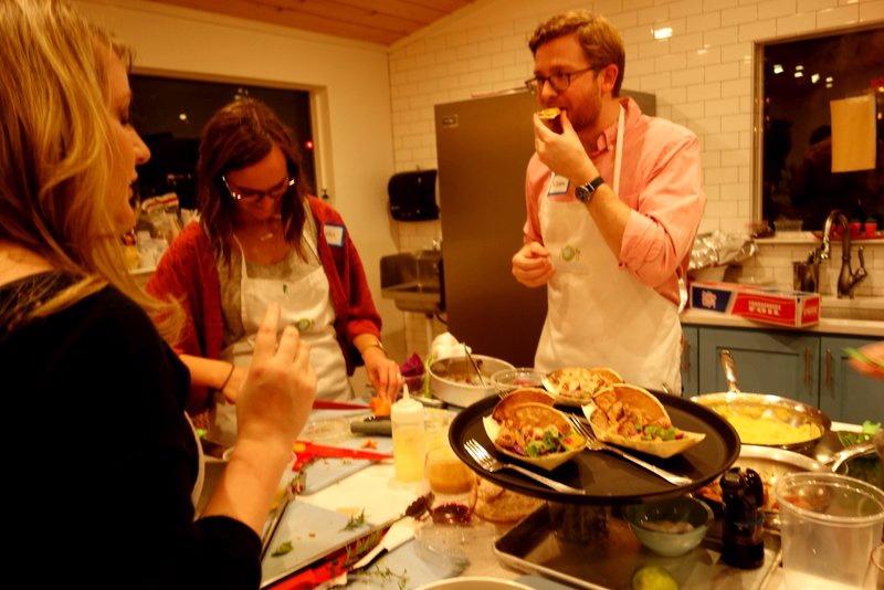 Cooking_Lessons_Austin_Texas_5.jpg