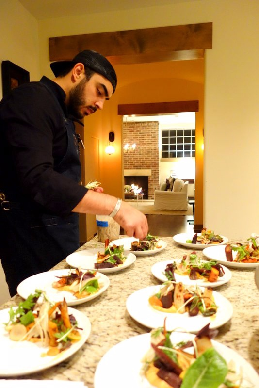 Ryan_Plating_Dinner_Party.jpg