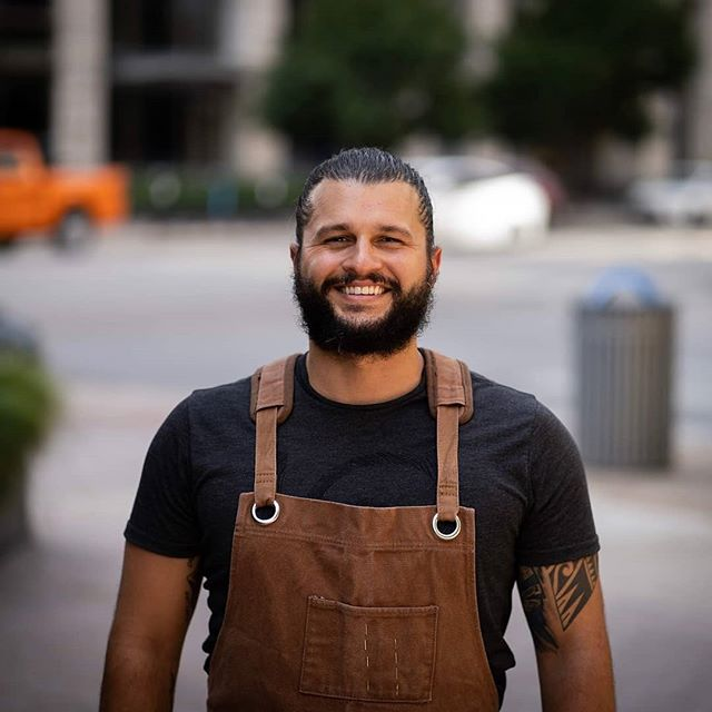 𝐎𝐜𝐭 𝟏𝟓 our favorite Cajun Cook @nhymel88 will be taking your tastebuds on a tour of the delicacy of Southern Cajun cooking as if you were in the French Quarter of New Orleans! ⚜  Part of our monthly 𝐔𝐧𝐝𝐞𝐫𝐠𝐫𝐨𝐮𝐧𝐝 𝐒𝐮𝐩𝐩𝐞𝐫 𝐂𝐥𝐮𝐛, you'll be treated to a 7-course tasting that even @emeril won't be able to help but say BAM❗  Location is secret 🤐 & Tix are almost gone!   Link in bio to get yours!   𝐋𝐚𝐢𝐬𝐬𝐞𝐳 𝐥𝐞𝐬 𝐛𝐨𝐧𝐬 𝐭𝐞𝐦𝐩𝐬 𝐫𝐨𝐮𝐥𝐞𝐫!  #chef #atxfood #luxuryfood #cajun #privatechef #secret #atx