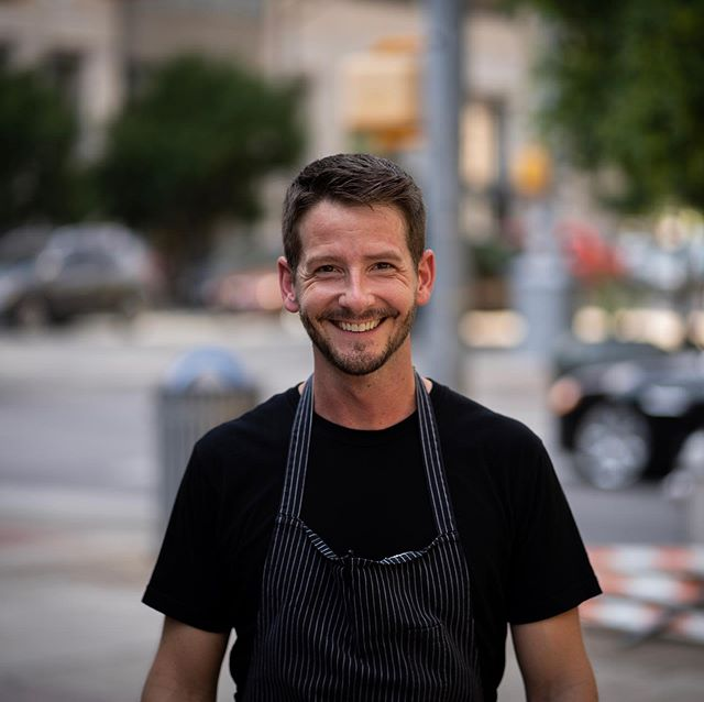 Ahh the mad scientist! A true artist in the culinary world, a gentleman that literally has an explanation for most all technique in the kitchen. Chef Dan can get down and cook with the best of um! Thanks Jefe- zoom zoom! . . . . #privatechef #atxchef #luxurylifestyle #luxuryatx #austinluxury #personalchefatx #wedoitatyourplace #westlake #wetakingover