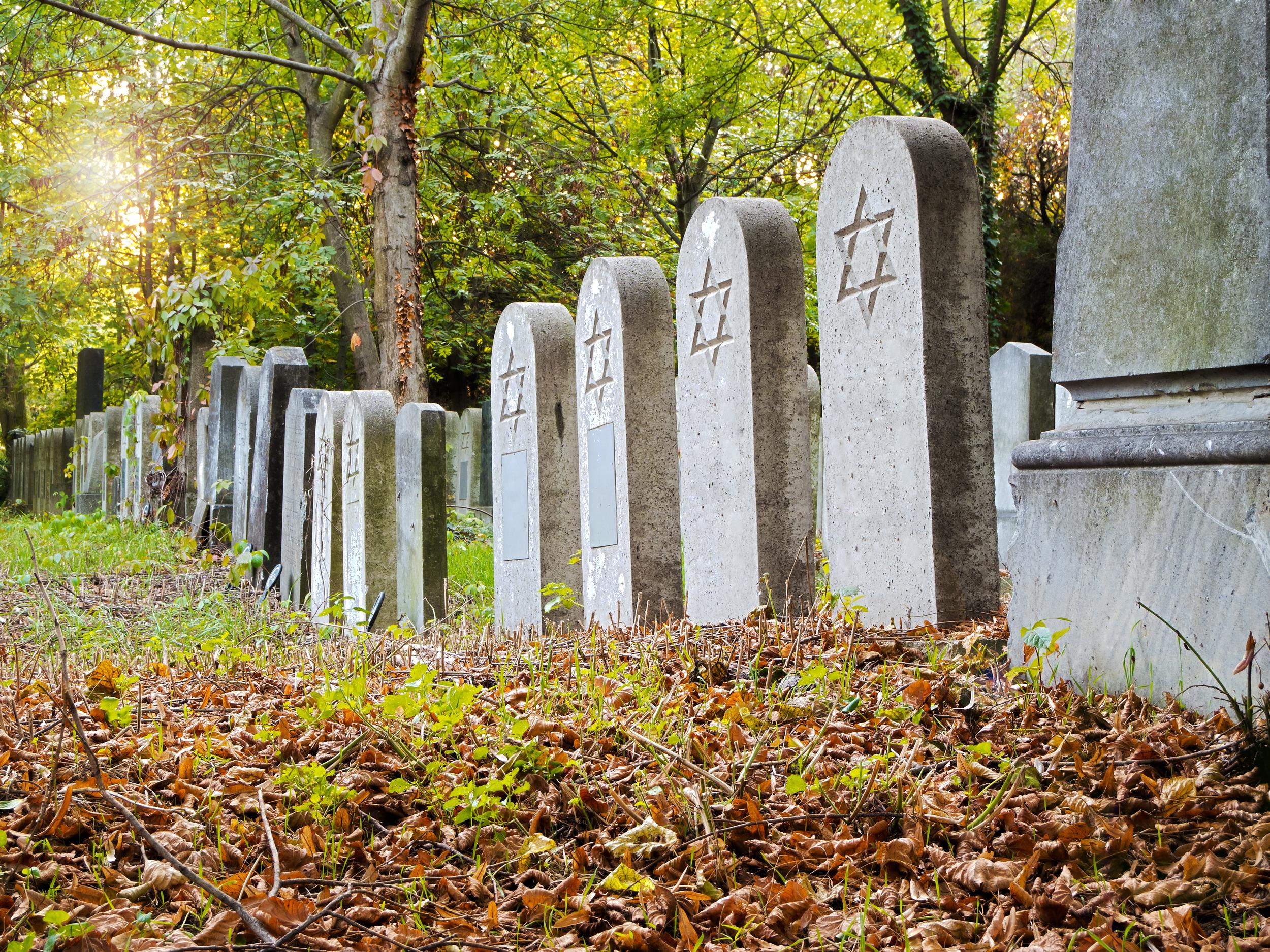 bigstock-Jewish-Cemetery-24520025.jpg