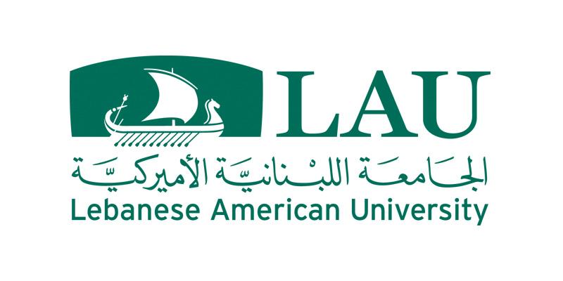 LAU Logo.jpg