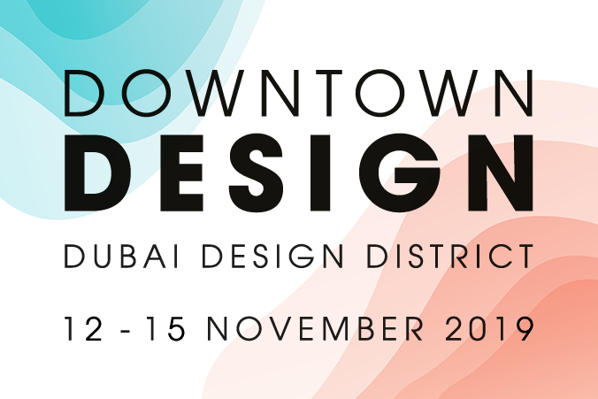 Downtown Design - Logo - d3 with date_2019-01.png