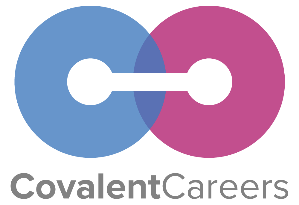 Covalent Careers