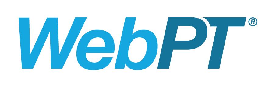 WebPT Logo.jpg