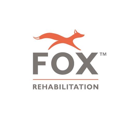 FoxRehab_logo_work.jpg