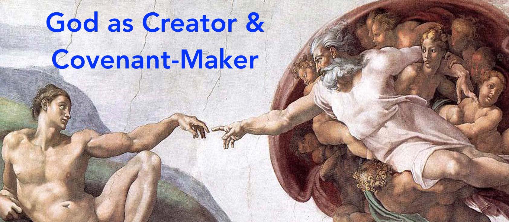 Creation of Adam Croped copy.jpeg