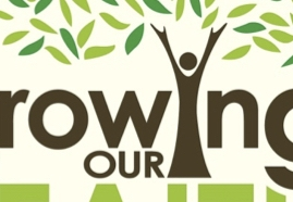 Stewardship logo 2018.jpg