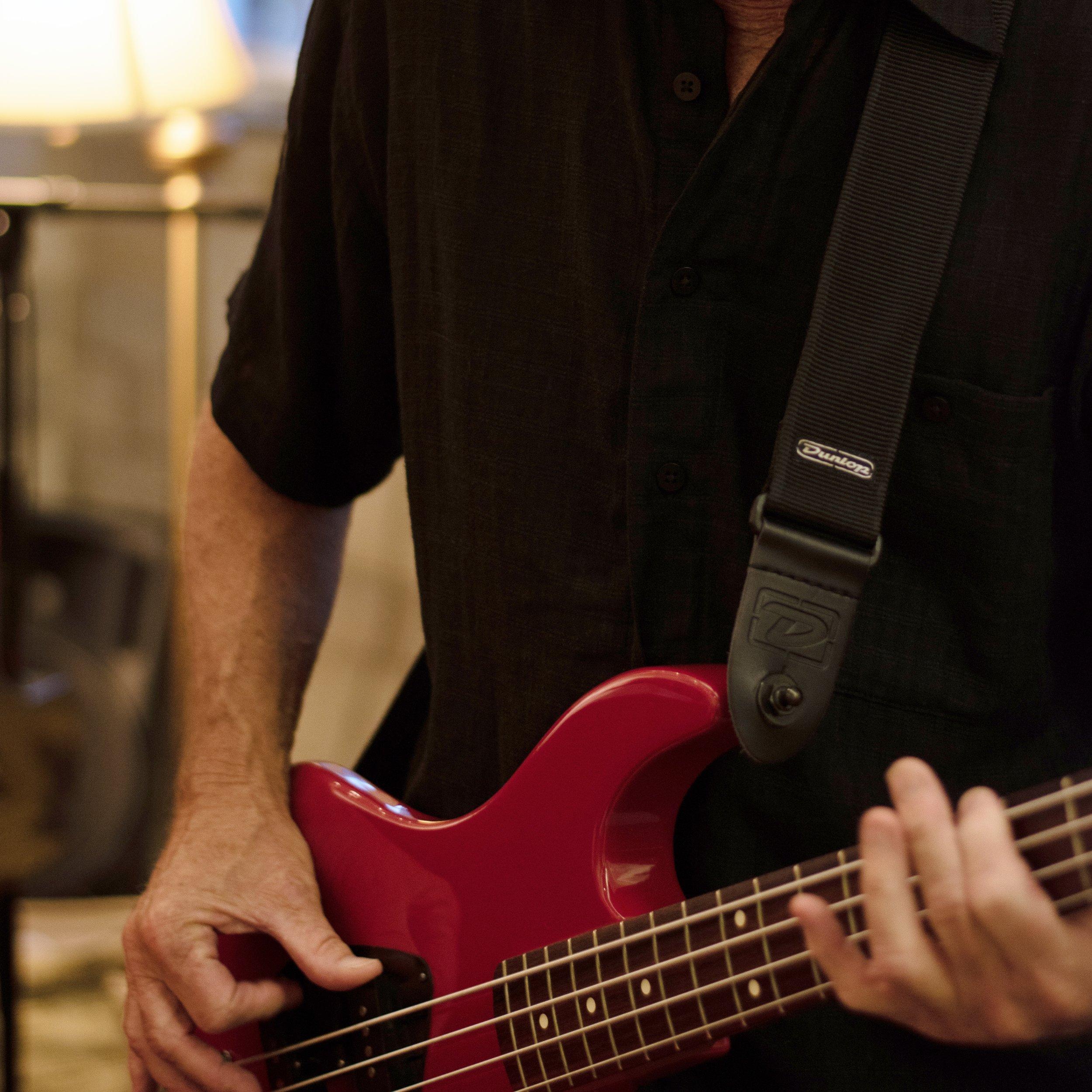 Dave bass indoor 2.jpg