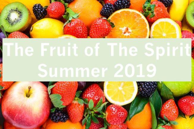 Fresh-fruit-pretty.jpg.653x0_q80_crop-smart.jpg