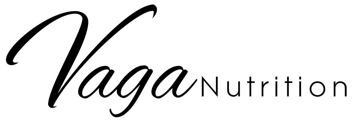 vagalogo.png