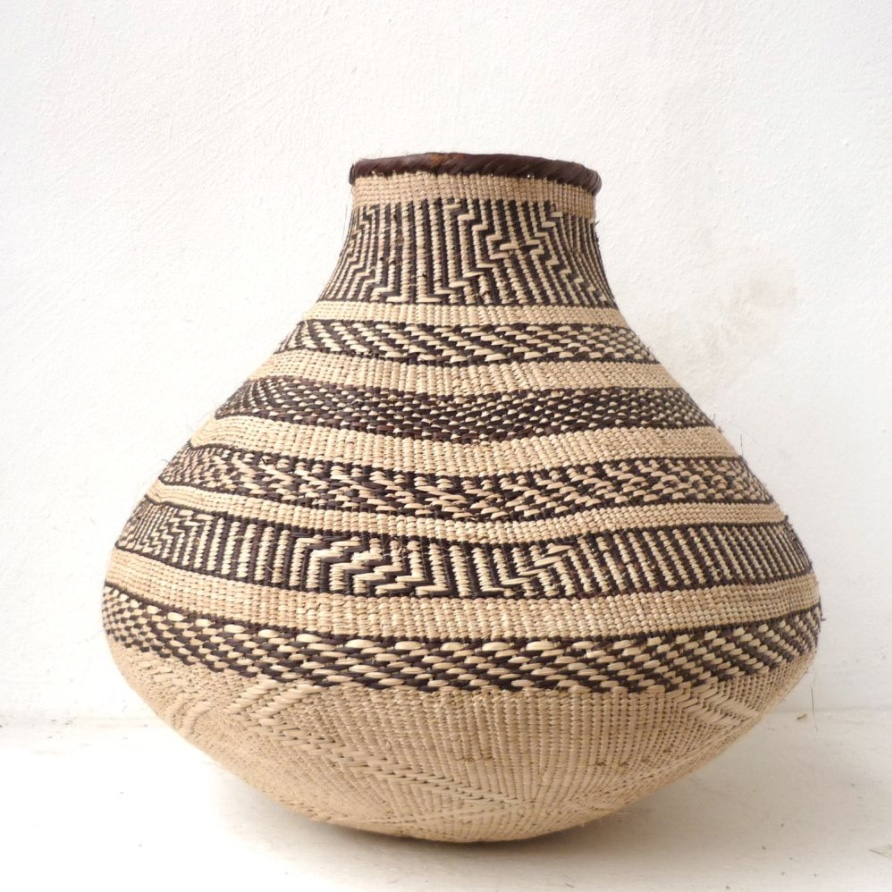Nongo Basket2.jpeg