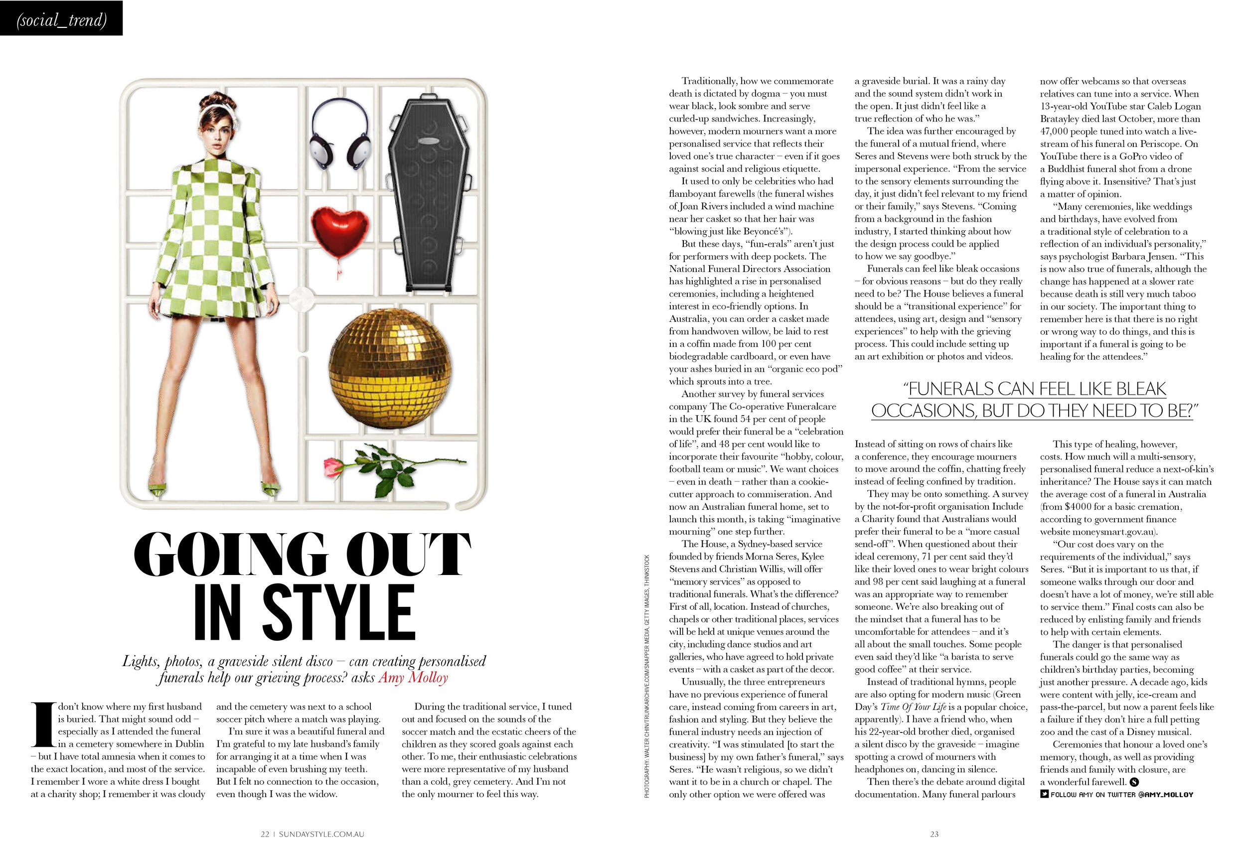 Sunday Style Article.jpg