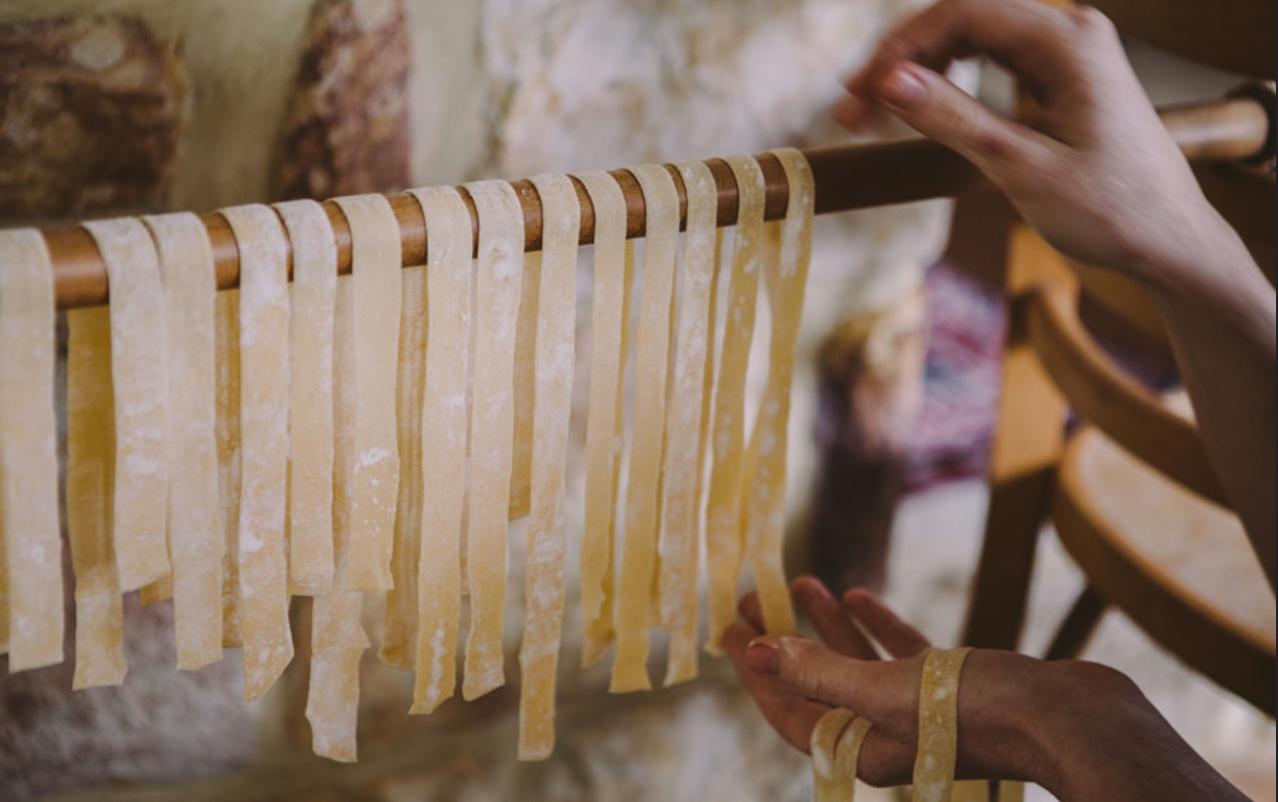 7. Luisa Brimble Pasta.jpeg