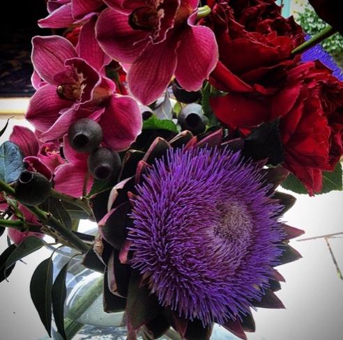 Bright Flowers.jpeg