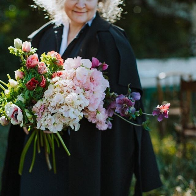 Endless appreciation … our incredible teams of funeral specialists believe in creating modern, natural & affordable farewells… x Thank you to the endlessly talented people we work with and our dearest friends who believe in us. We shine because you do! x #thehouse #summerseries #backstories #memories #talented #lifecelebration #memorial  #thehousefunerals #bespoke #beautifulfuneral #elegantfuneral #timelessfunerals  #forgetmenot #simple #fresh #affordable #wake #goodbye #farewell #love #sisters  #family #friends