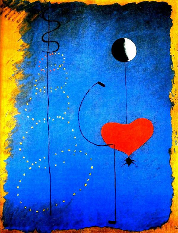 dancer-joanmiro.jpg