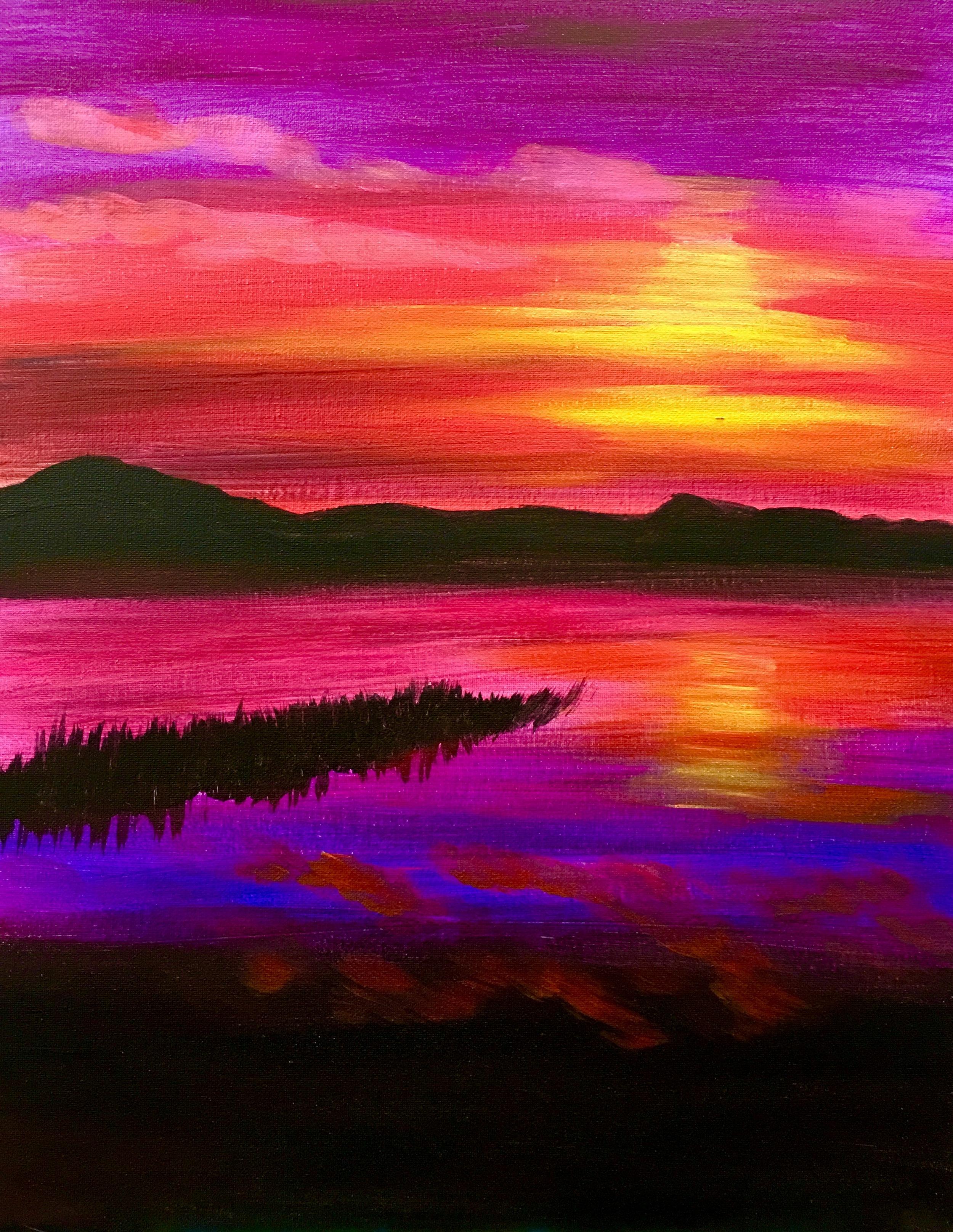 Violet Skies.jpg