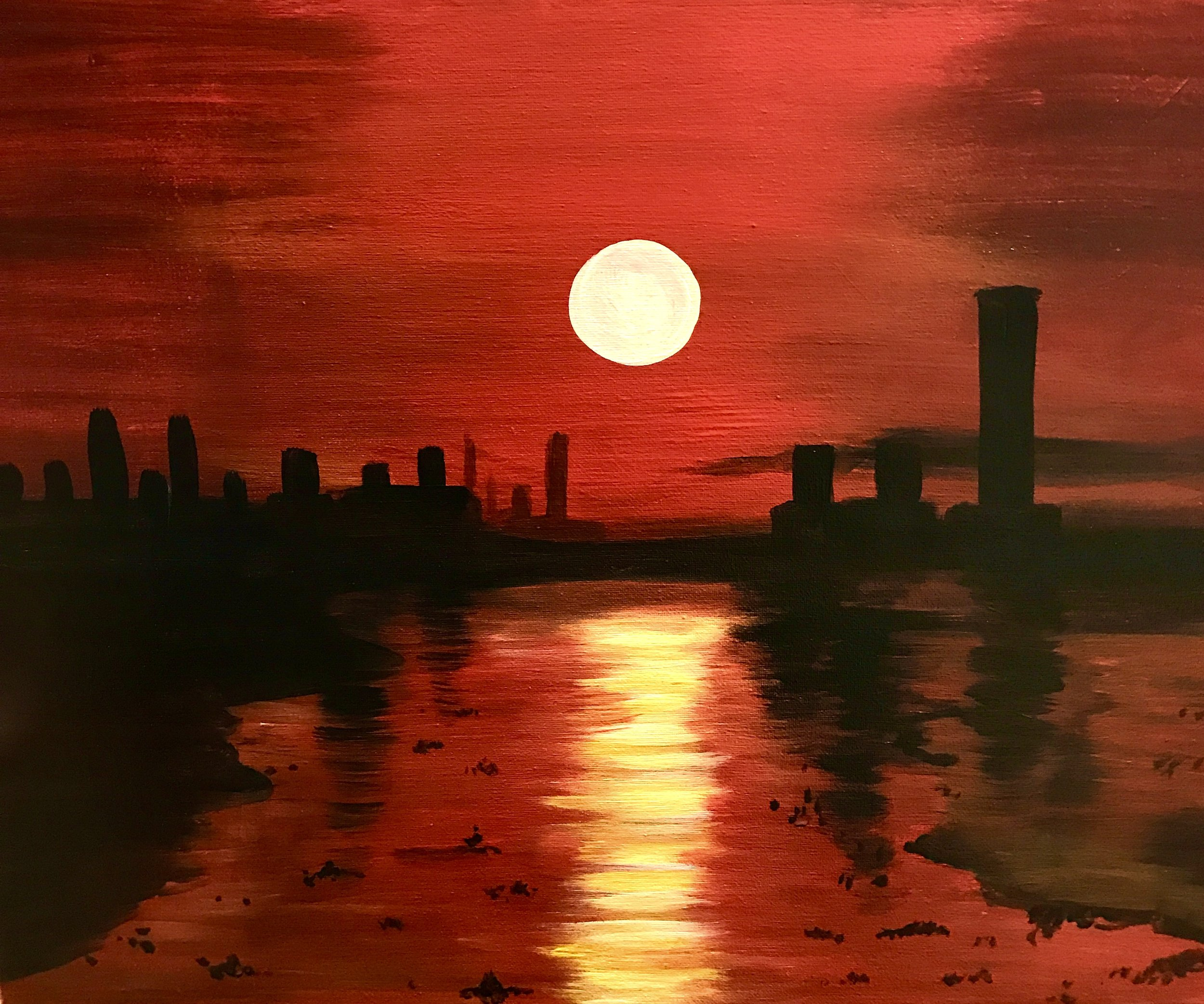 Sunset Skyline.jpg
