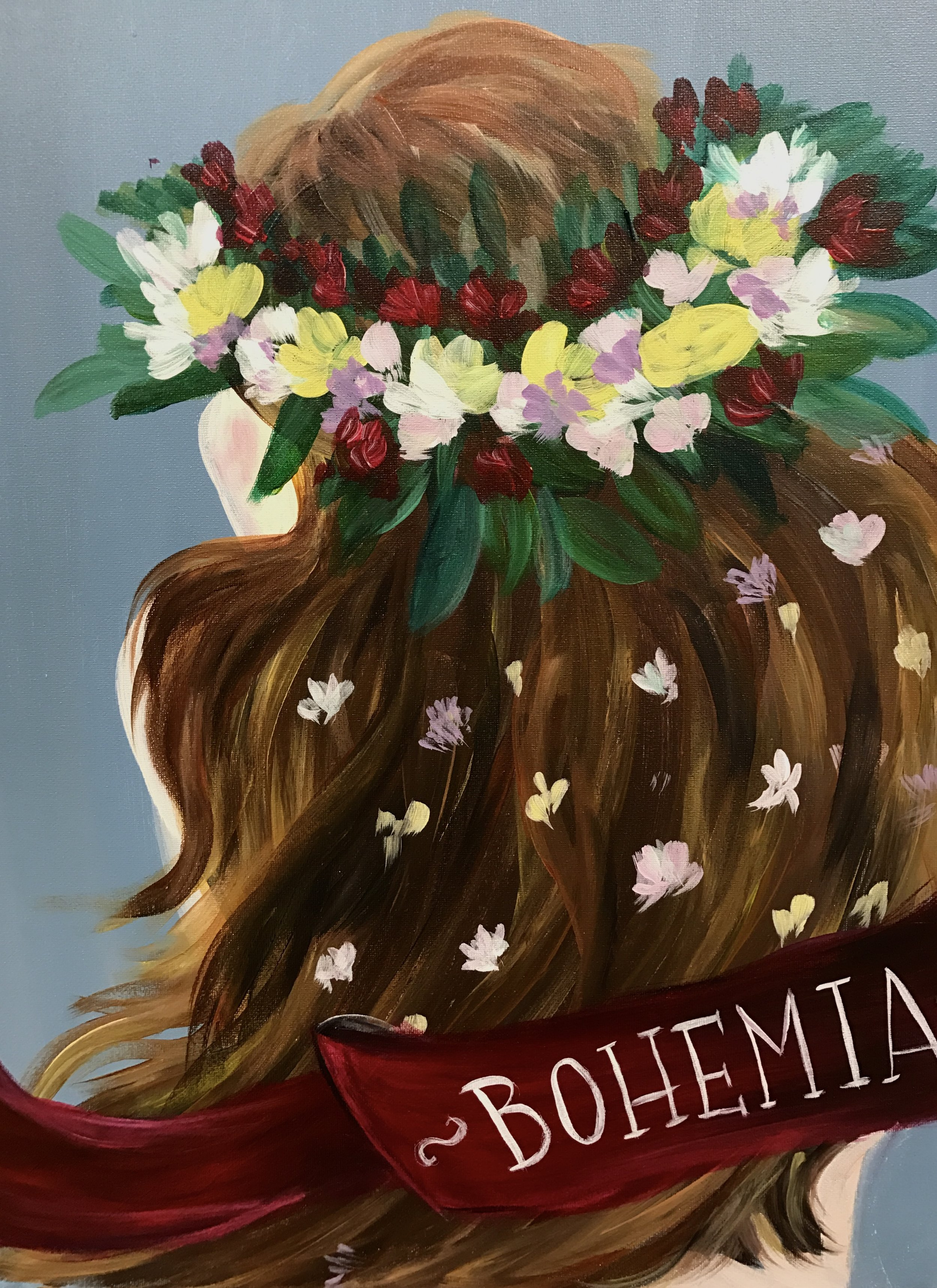 Bohemia.jpg