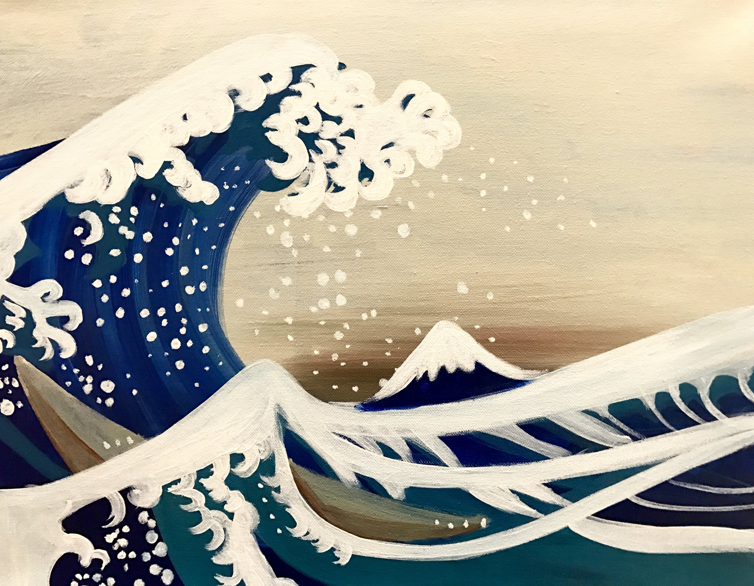 Great Wave.jpg