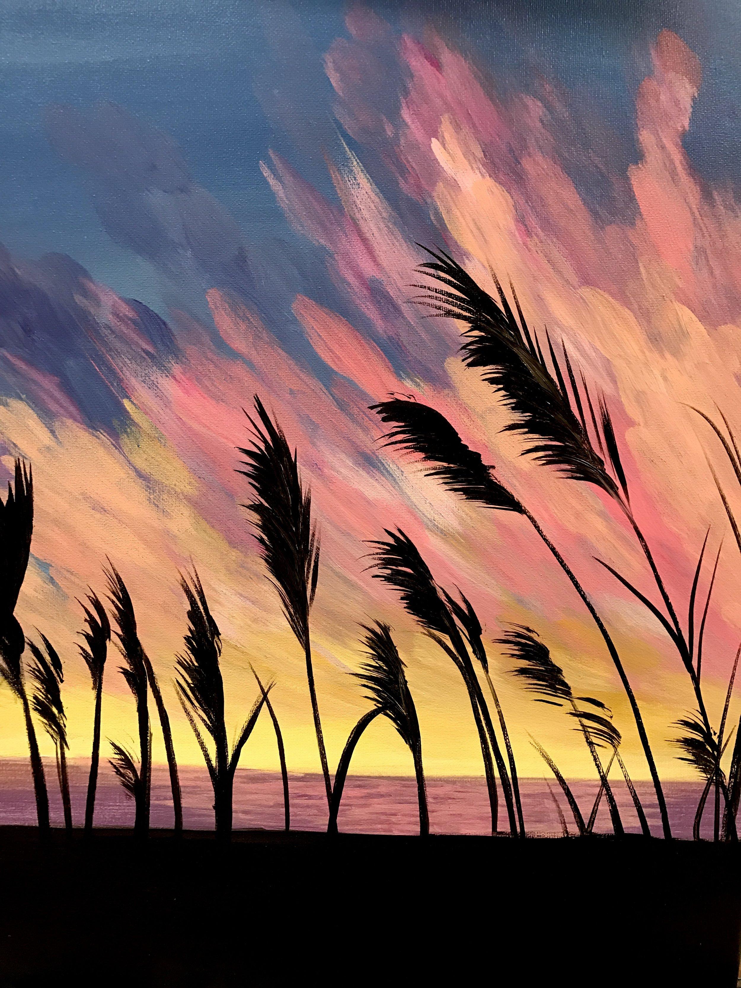 Summer Reeds.jpg
