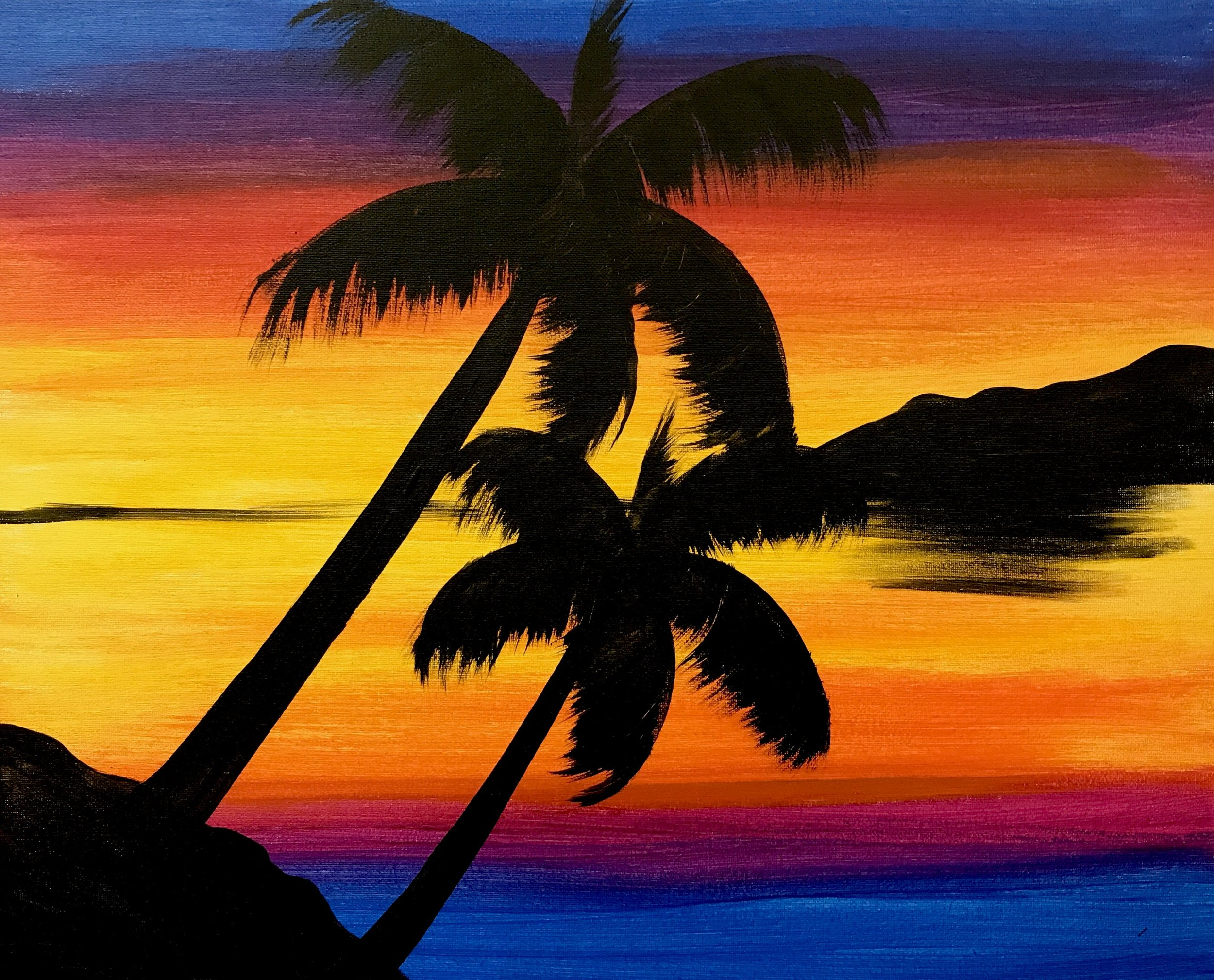Sunset Palms 2.jpg
