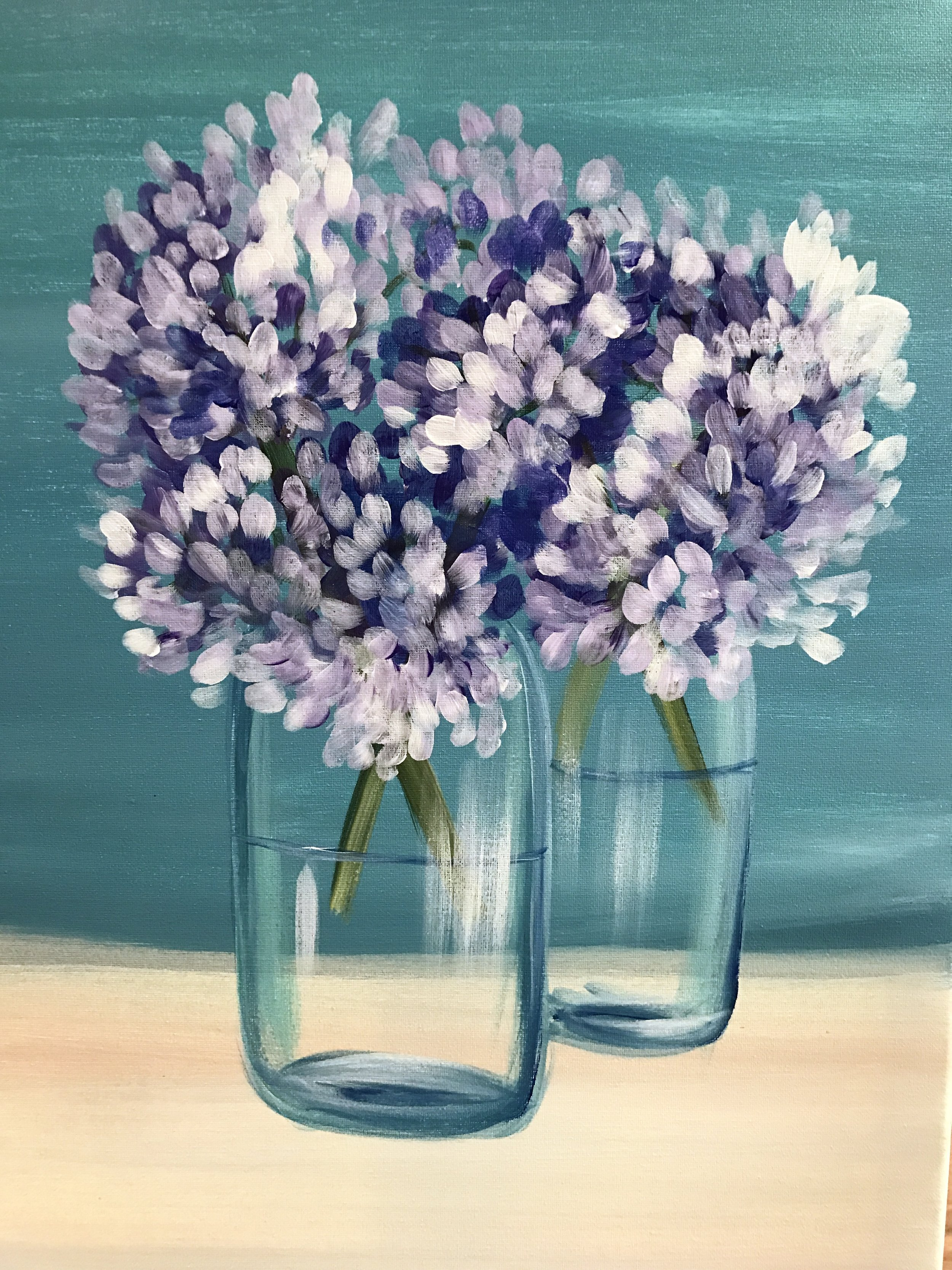 Violet Hydrangeas.jpg