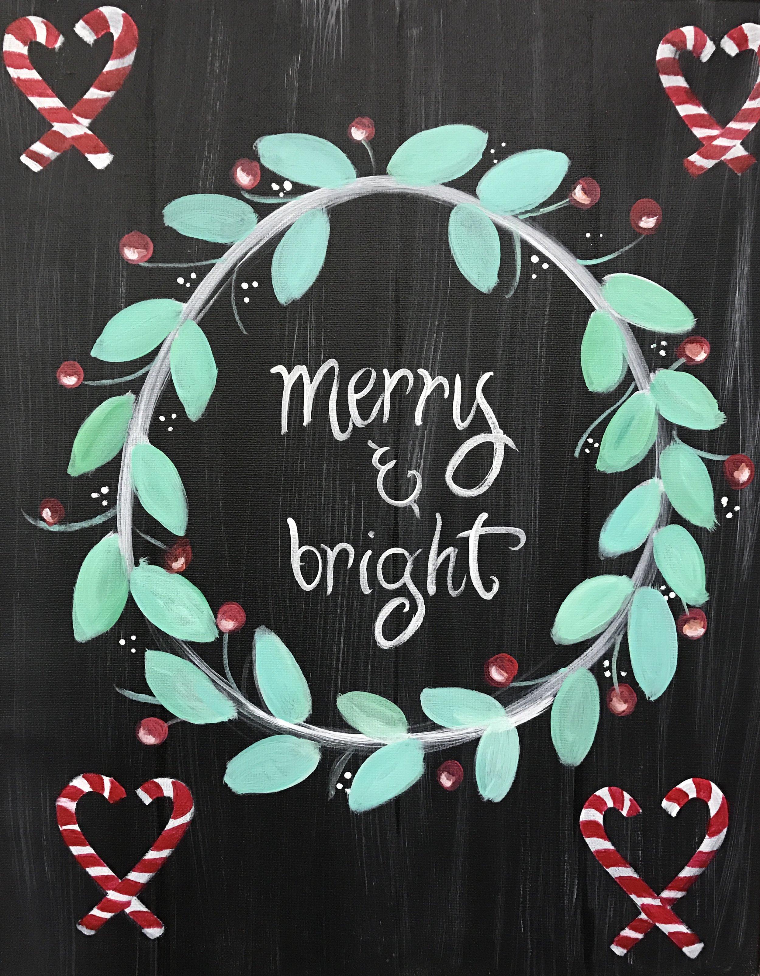Merry & Bright.jpg