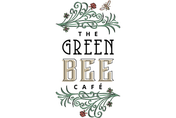 green-bee_cafe-1-copy.jpg