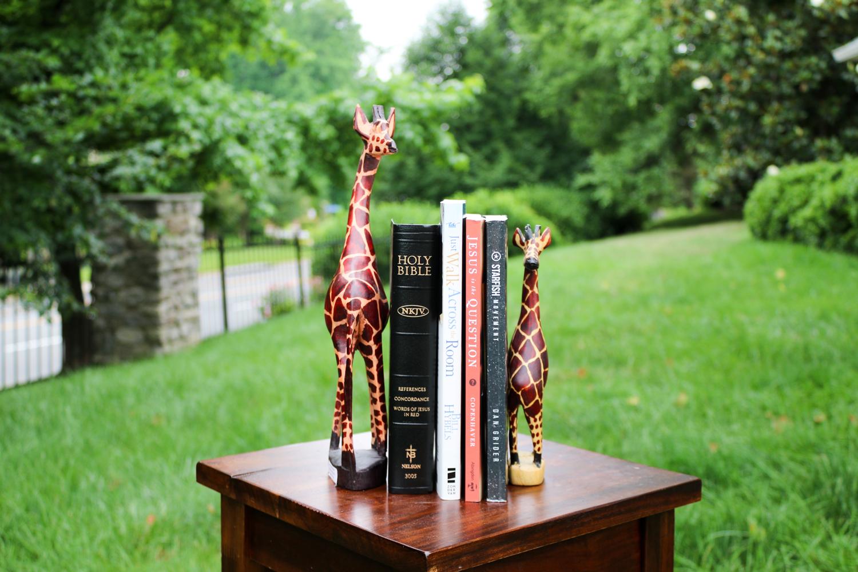 discipleship-books
