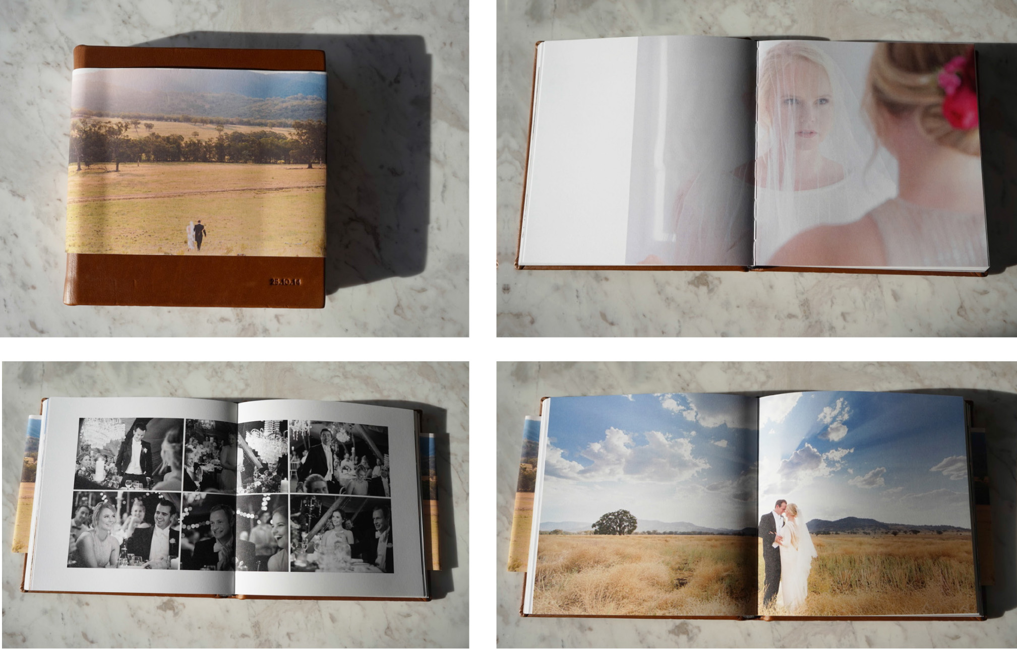 wedding album.jpg