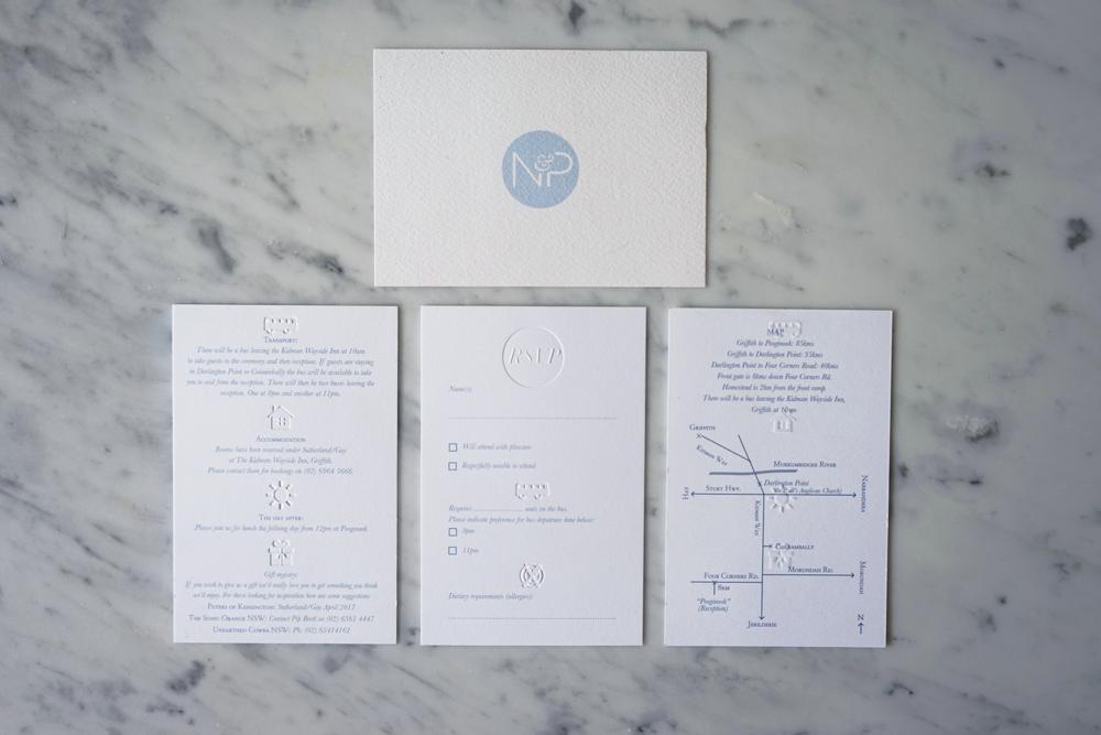 info-card-p&n.png