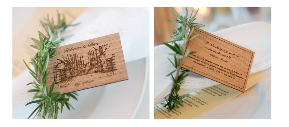 woodencard2.png