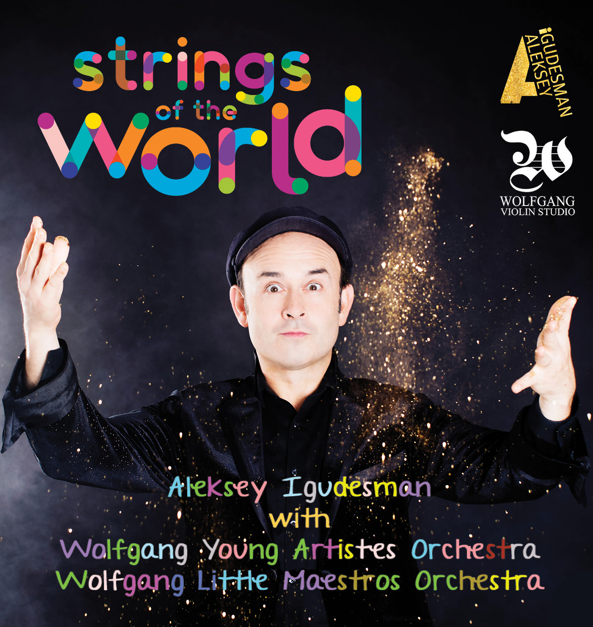 Strings Of The World gallery.jpg