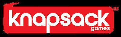 logo_knapsack.png