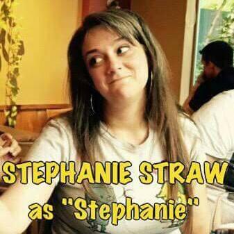 Stephanie Straw.jpg
