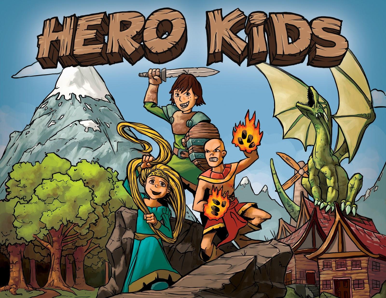 Hero Kids.jpg