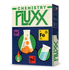 ChemistryFluxx-Box-3d_sm.jpg