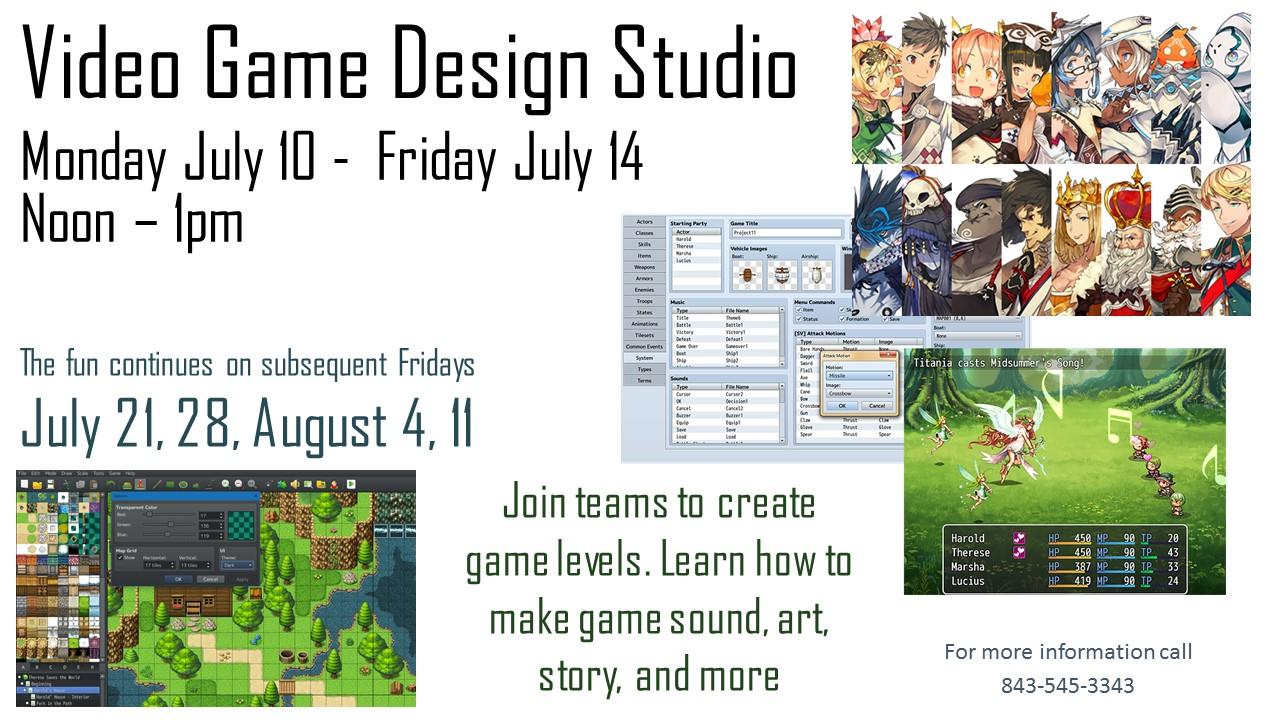 Video Game Studio.jpg