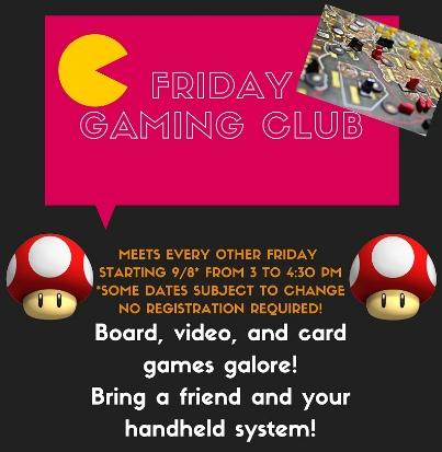 Gaming-Club-Icon.jpg