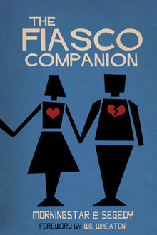 fiasco_companion_220_330.jpg