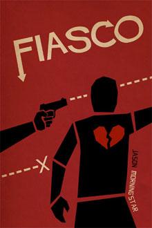 fiasco_cover_220_330.jpg