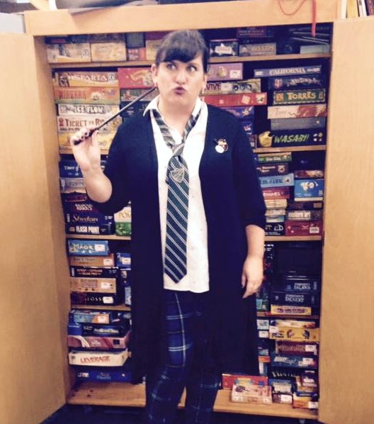 mercury game closet slytherin.jpg