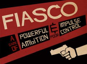 web_fiasco-300x221.jpg
