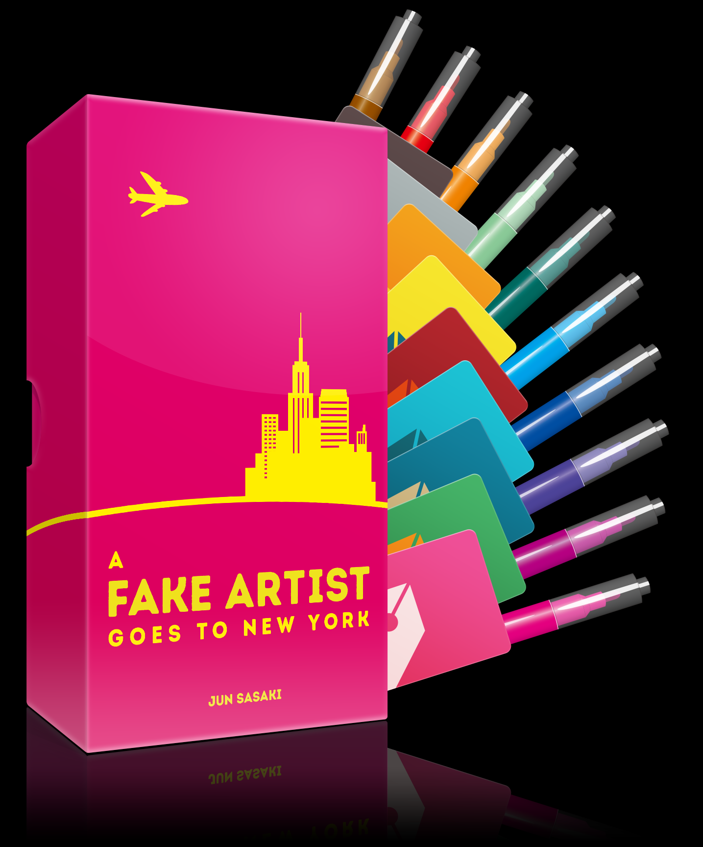 Fake Artist Box.png