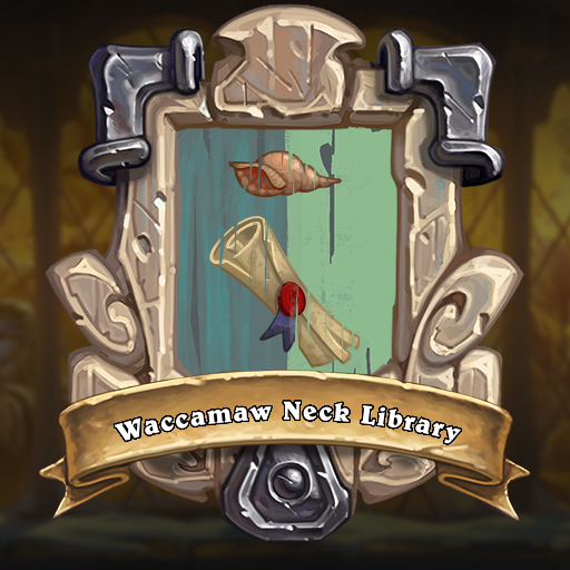 wnb library.png