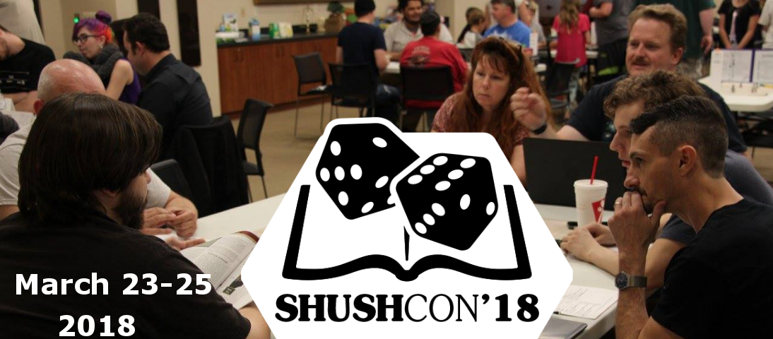 shushcon.com